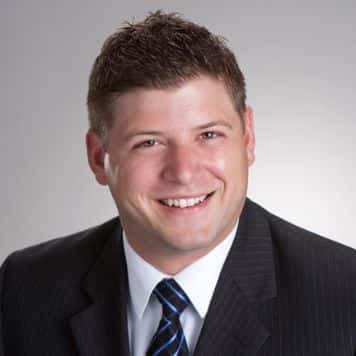 Matt Birschbach