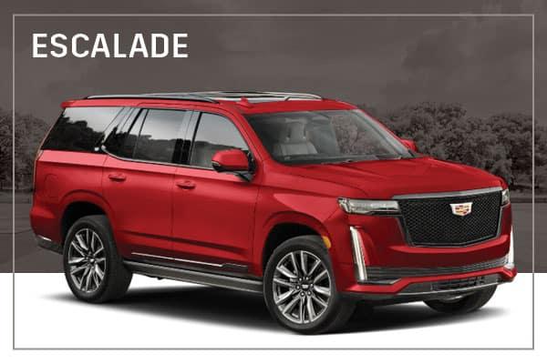 Cadillac Escalade for sale near Oshkosh, WI