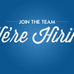 Holmes Detail Center is Hiring!