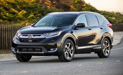 NEAR ME, SHREVEPORT, LOUISIANA, CR-V, BEST SELLING, BOSSIER CITY, CARS, HOLMES HONDA, HOLMES, HONDA