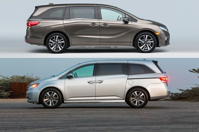 honda, odyssey, minivan, mini, van, led, suv, Holmes Honda, Near me, new cars near me, shreveport, bossier city, city, louisiana, texas, bmw, toyota