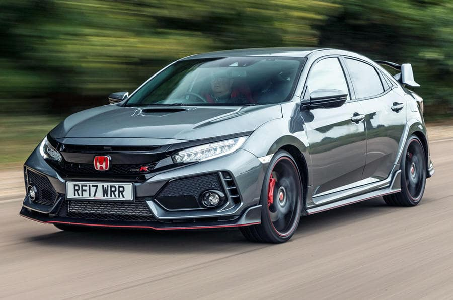 Superb ... Honda, Civic Type R, Civic, Type R, R, Shreveport, Louisiana