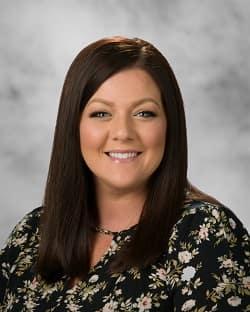 Stephanie Lara