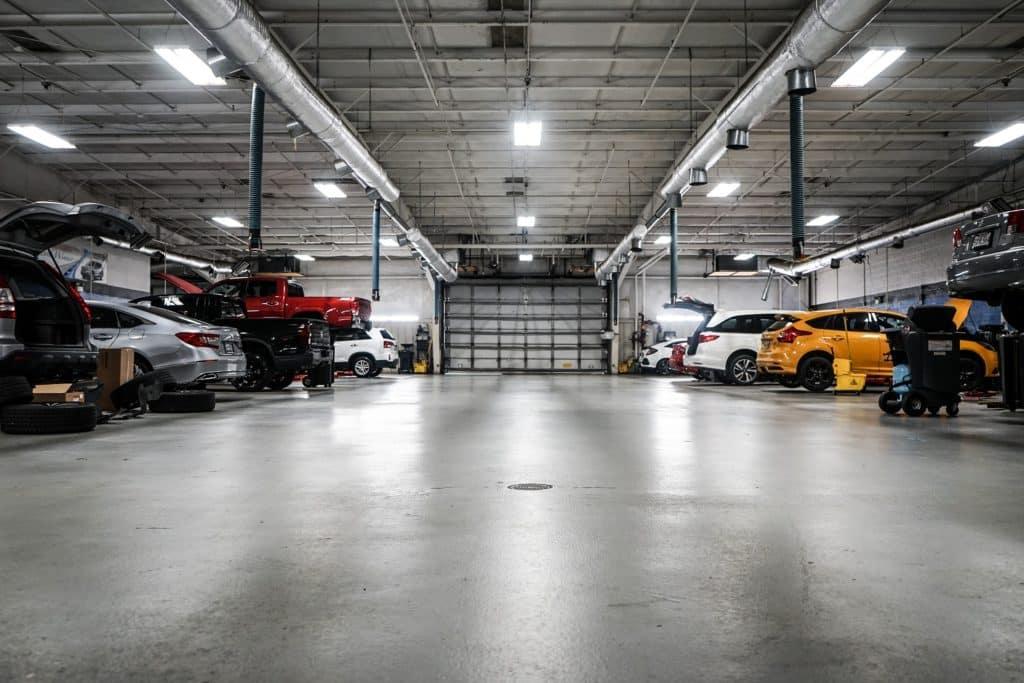 Holmes Honda, Honda Shreveport, Honda service, Service Shop, Tires, Lowest Prices, Tire Prices