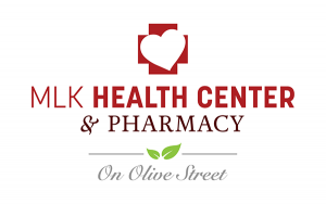 Holmes Honda Sponsors MLK Health Center & Pharmacy