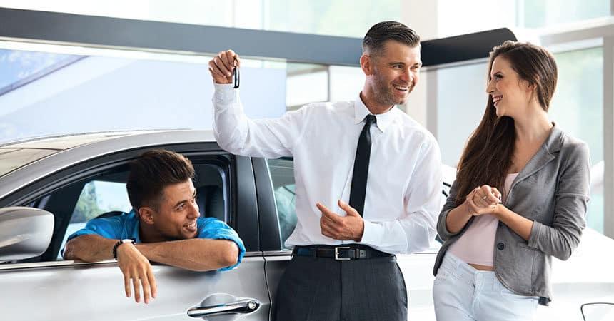 Holmes Honda, Honda, Lease, Why lease?