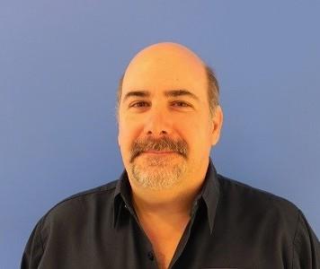 Dave Siesicki