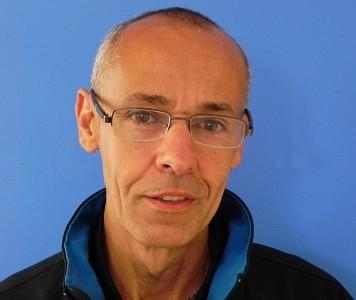 Ed Neale