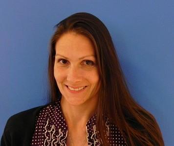 Wendy Schmitt