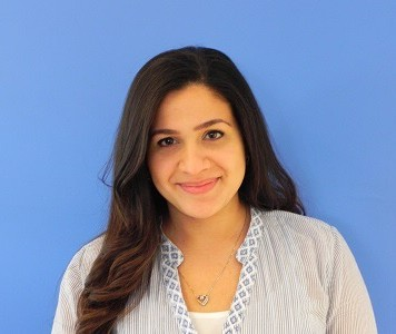 Johanna Medina