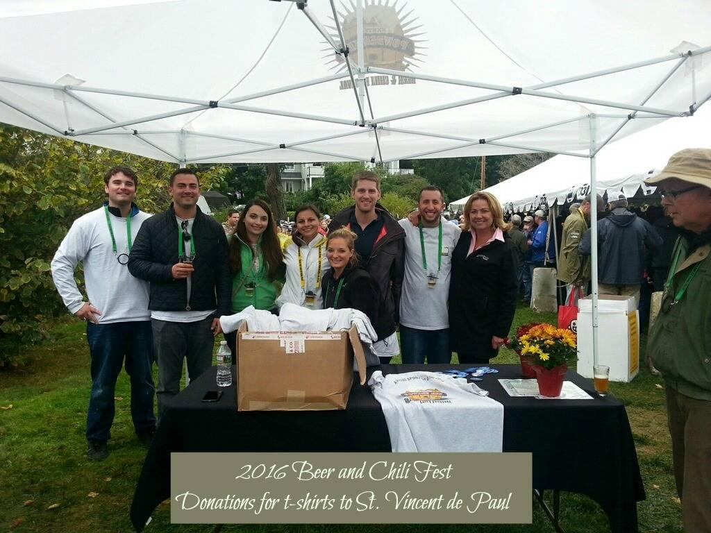 S4 - 2016 Beer-Chili Fest Pic-1