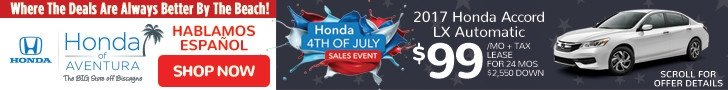 Used Honda Pilot For Sale Near Me >> New & used Honda Dealer Miami | dealership near me | Honda ...