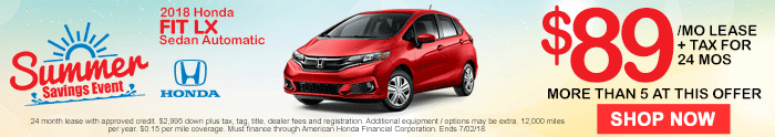 Used Honda Crv For Sale Near Me >> New & used Honda Dealer Miami | dealership near me | Honda of Aventura