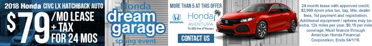 Used Cars For Sale Near Miami Used Car Dealership