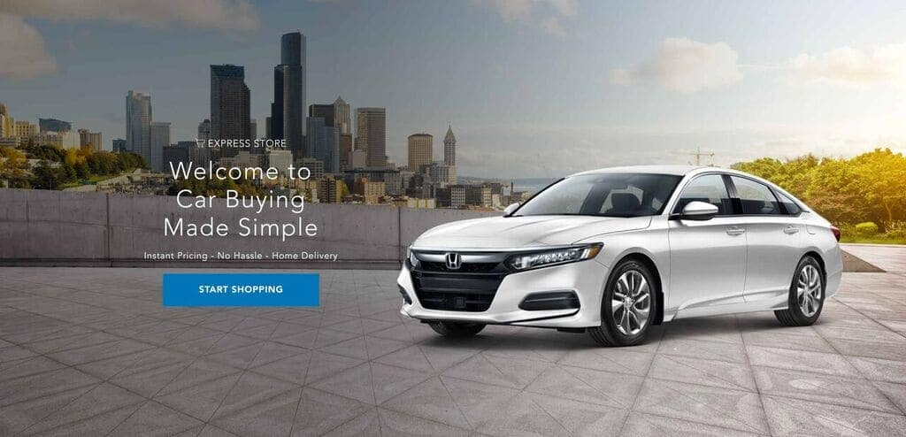 New used honda dealer miami dealership near me honda for Long beach honda dealer