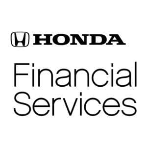Honda Financial Services Account >> Auto Financing In Toms River 0 Down Payment Bad Credit Help At