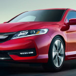 2016 Honda Accord Coupe.jpg