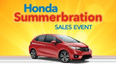 2017 Honda Fit EX 5DR HB