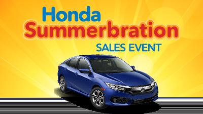 2017 Honda CIVIC LX Automatic Sedan