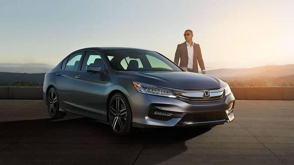 2017-accord-sedan-touring-ext-nh-797-34-front-pass-talent-sunset
