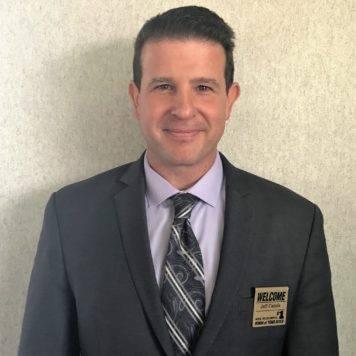 Jeff Casole