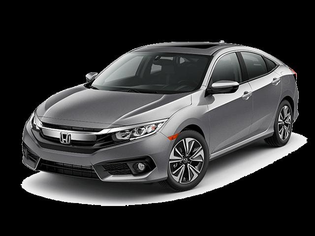 2017-Honda-Civic-Research
