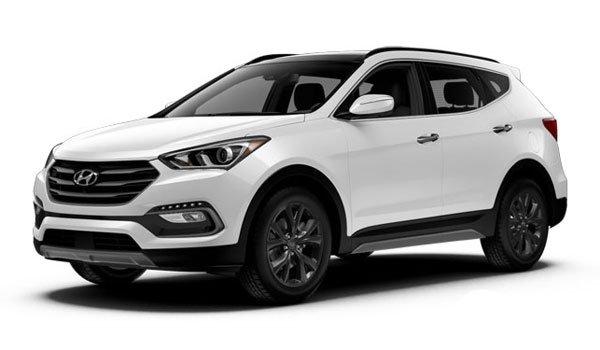 Santa Fe Suv >> 2017 Honda Pilot Vs 2017 Hyundai Santa Fe Which Suv Is Better