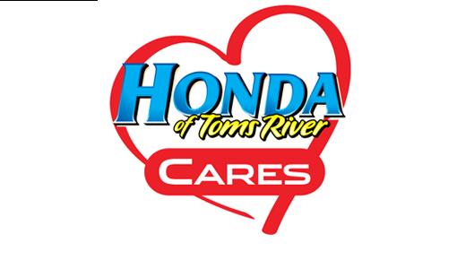 Honda_TR_CaresLogo