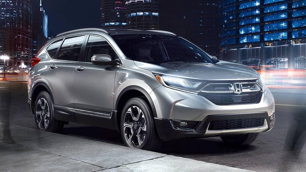 2017-Honda-CR-V-