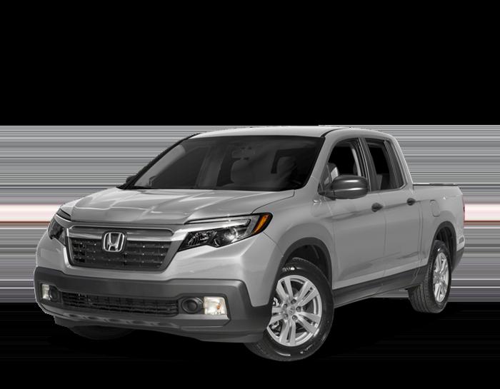 Rt 9 Auto Sales >> 2018-Honda-Ridgeline-RT-4x2-Crew-Cab2-2 | Honda of Toms River