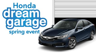 Honda Accord Lease Deals In Toms River NJ Honda Of Toms River - Accord lease