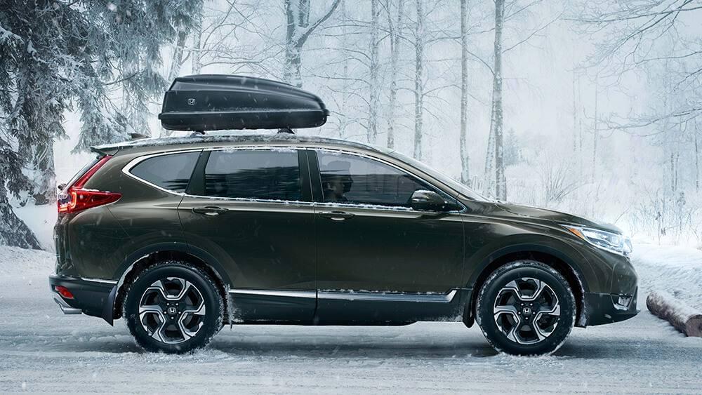 2017-Honda-CR-V-Touring-CA-Exterior