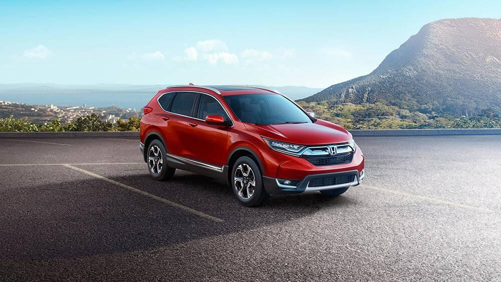 2017-Honda-CR-V-Touring-CA