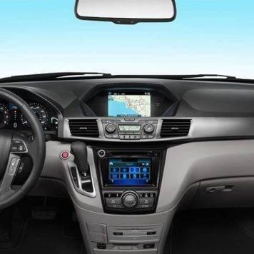 2017-Honda-Odyssey-Interior-Dashboard