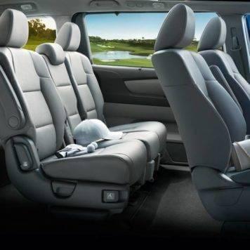 2017-Honda-Odyssey-Interior-Seating