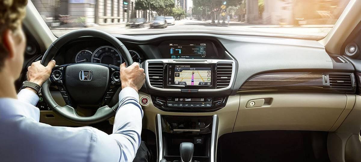 2017-accord-sedan-touring