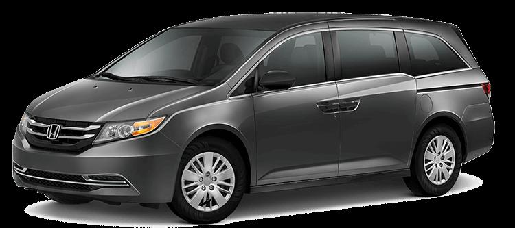 2017 Honda Odyssey Se >> 2017 Honda Odyssey Info Honda Of Toms River