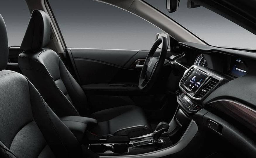 2017 accord sedan touring int black leather interior finish 1400 1x2
