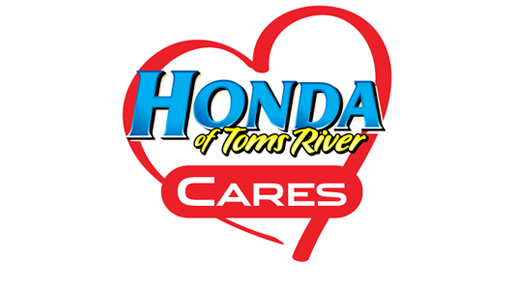 Honda Of Toms River Cares_3