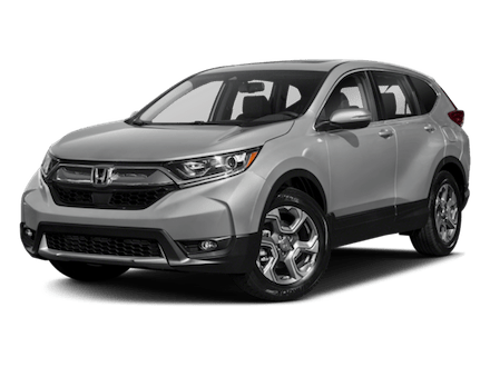 Honda Dealers Nj >> New Used Honda Vehicles Honda Dealer Toms River Nj
