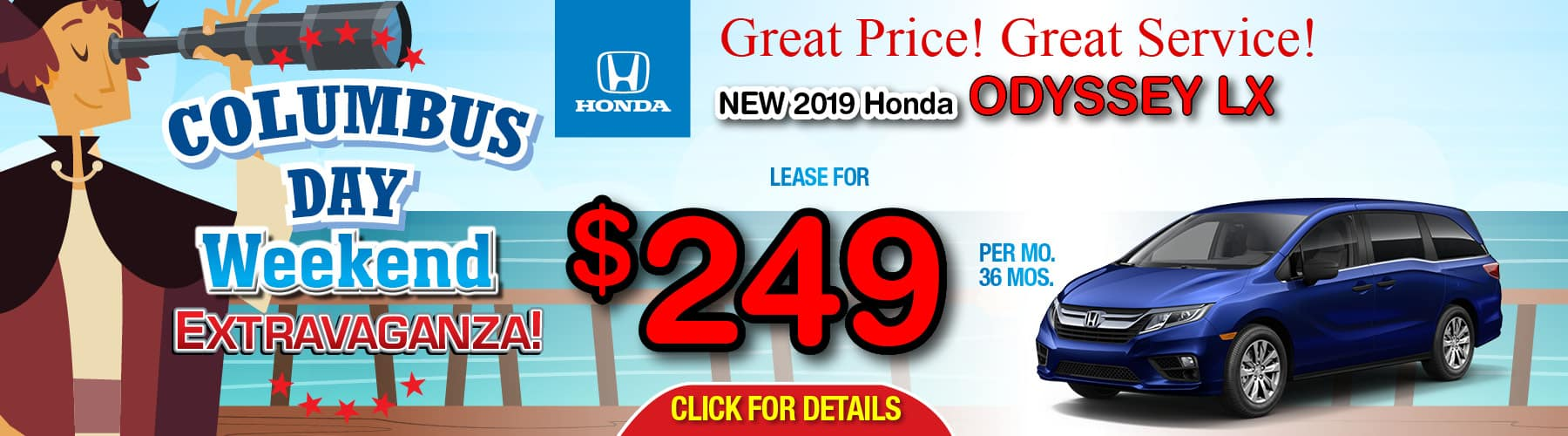 Honda Dealer Toms River NJ | Honda Of Toms River