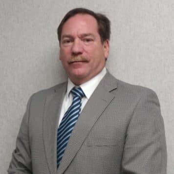 Stewart Koncius