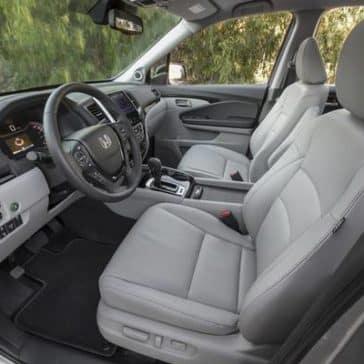 2018 honda ridgeline crew cab pickup rtl e i oem 1 600