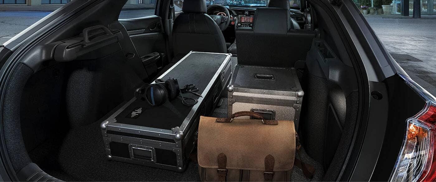 MY20-civic-hatch
