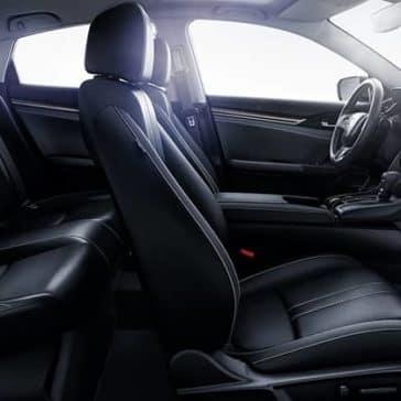 2020-Honda-Civic-Interior-Seating