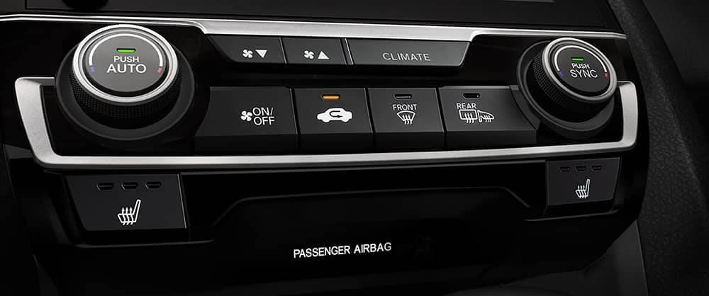 2020-Honda-Civic-features