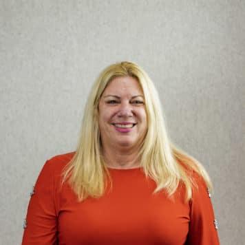 Donna Hmielewsk