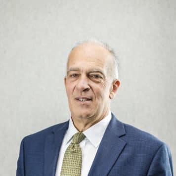 Nicholas  Del Giudice