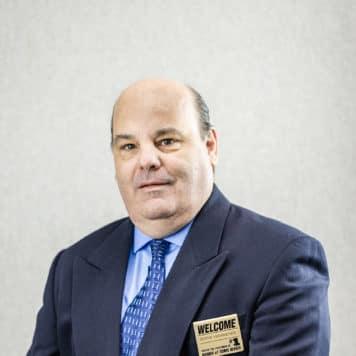 Steve Viehmeyer