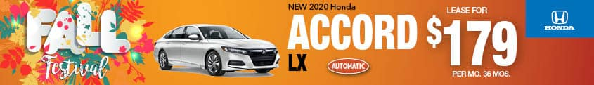 Accord HOTR-1103 October website facebook.GMB banners_2 (1)